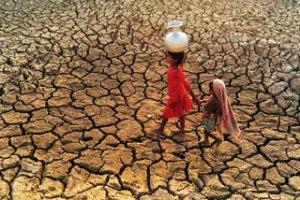 water_crisis4